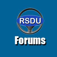 Australia Uber Drivers Forum - Ride Share Drivers United