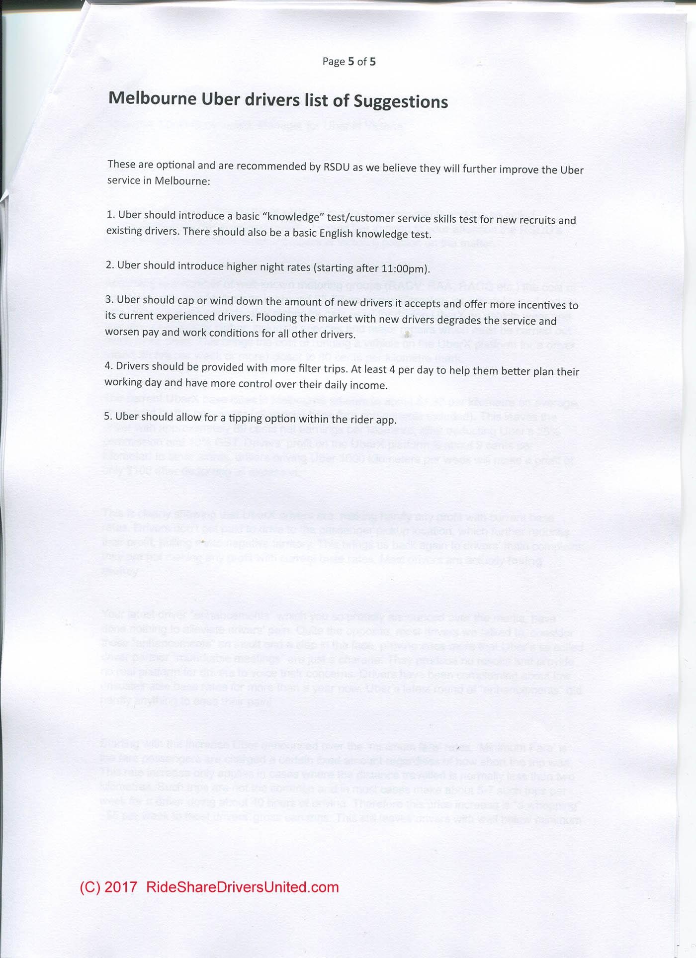 brill essay miss